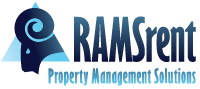 RAMSrent : Property Management Solutions